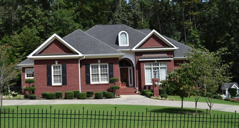 Cullman Home Loans Mortgage Refinance Rent Buy