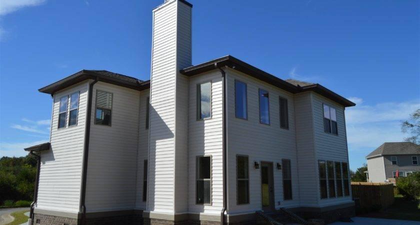 Cumberland Bend Subdivision Madison Nashville Home Guru