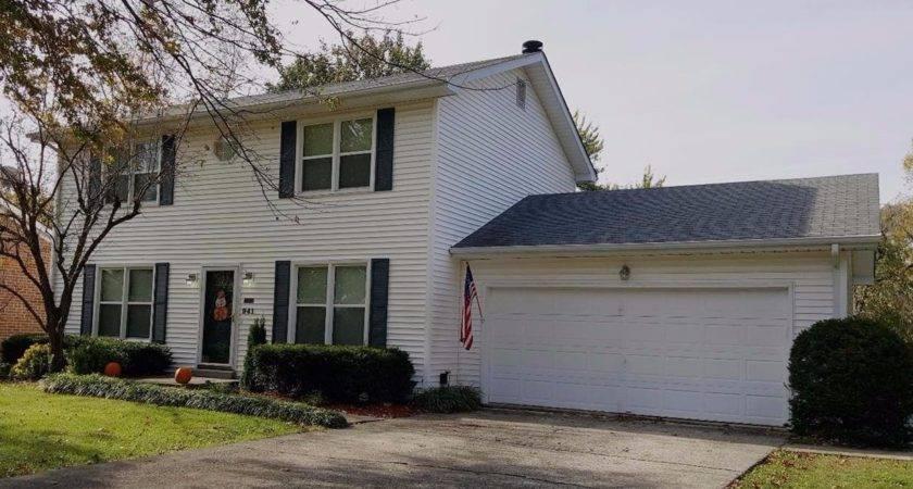 Cumberland Lexington Homes Sale