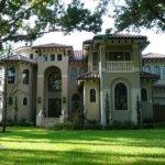 Custom Built Homes Award Winning Watermark Builders Serving