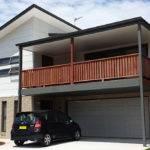 Custom Built Homes Plateau Lismore Ballina Byron