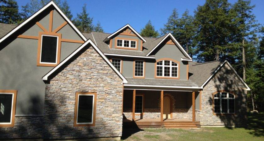 Custom Home Builders Never Thought Very Highly Modular