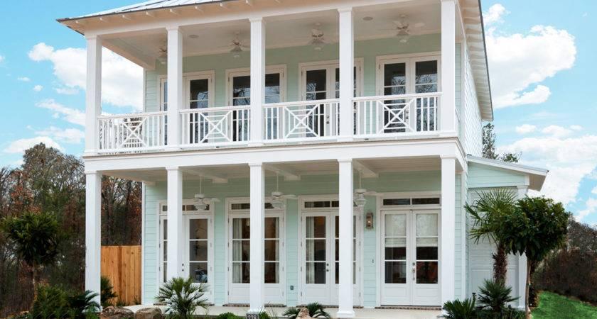 Custom Home Shreveport Louisiana Vintage Construction Group