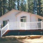 Custom Homes Statewide Modular Manufactured