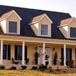 Custom Modular Home Building Matthew Bowe Design Build
