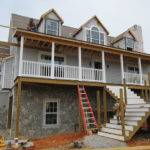 Custom Modular Home East Tennessee Customsmart Homes