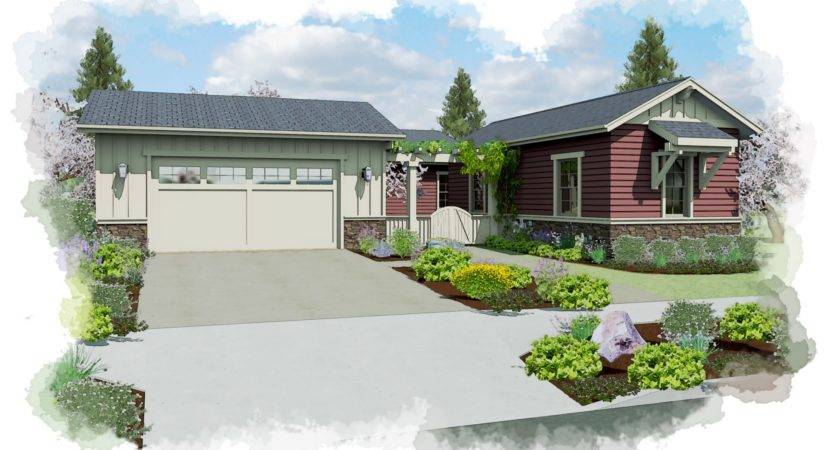 Custom Modular Home Plans Factory Direct Homes