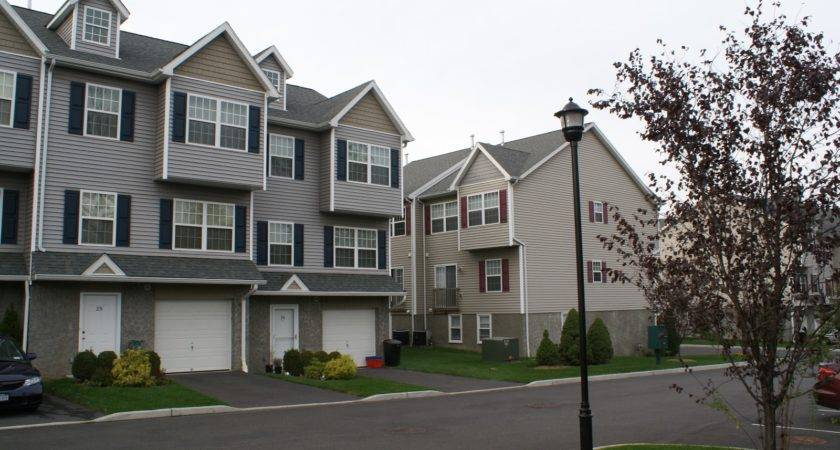 Custom Modular Homes Bing