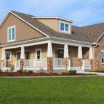 Custom Modular Homes Manufactured Modularhomes