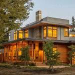 Custom Modular Homes Meet Your Lifestyle