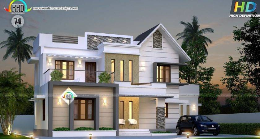 Cute House Plans April Youtube