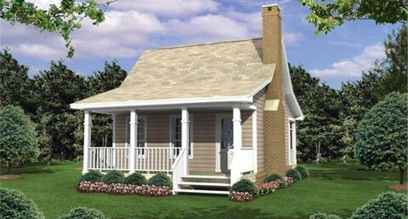 Cute Little House Dream Home Pinterest Houses