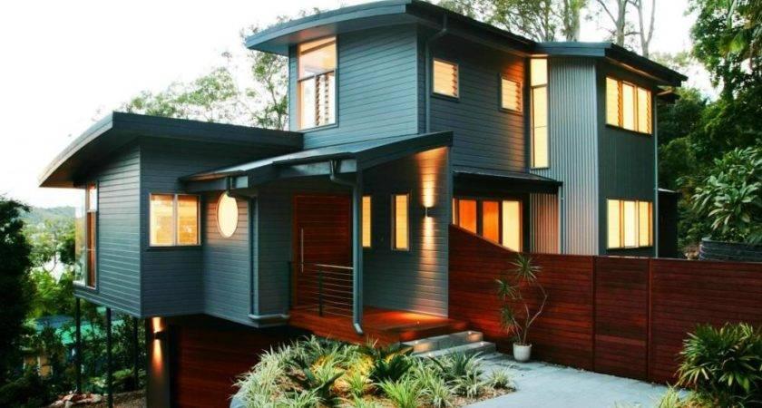 Cute Wood Home Design Idea Lighting Decor Olpos