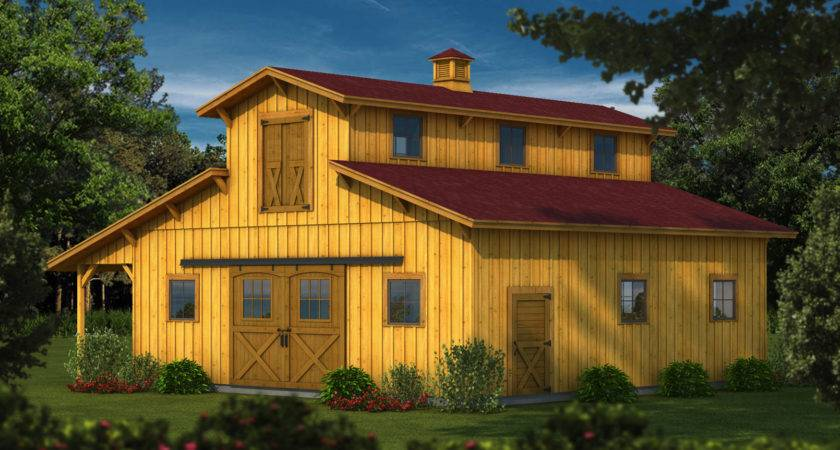 Dakota Plans Information Southland Log Homes