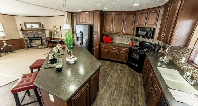 Dallas Texas Manufactured Homes Modular Sale