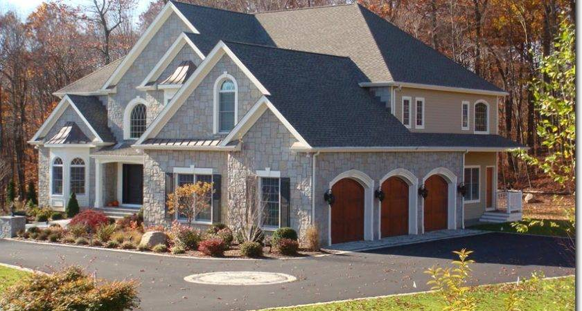 Danziger Homes Builders Energy Efficient Super Insulated