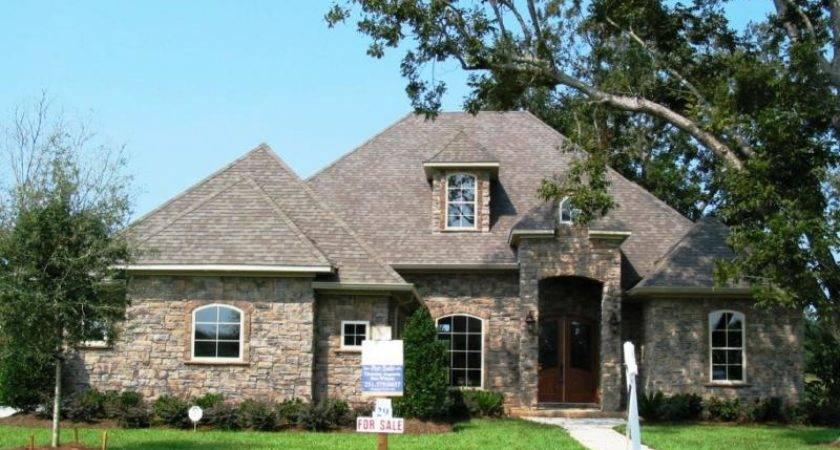 Daphne Alabama Homes Sale Bestofhouse