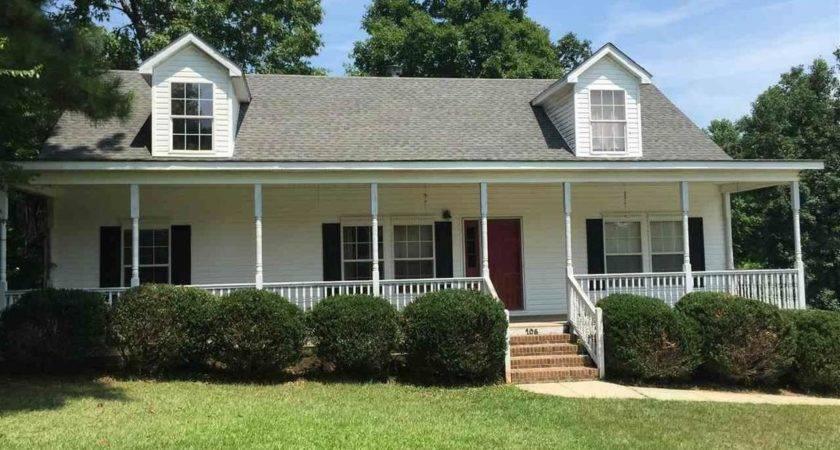 Darfield Court Clayton Sale Homes