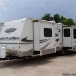 Date Time Dec Est Type Trailers Mobile Homes Sale