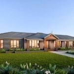 Davenport Home Browse Customisation Options Metricon