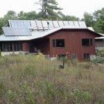 Davenport Home Gimme Shelter Construction