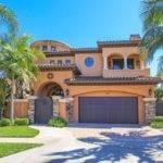 Davenport Island Community Homes Sale Huntington Beach