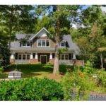 Daylily Hendersonville Home Sale
