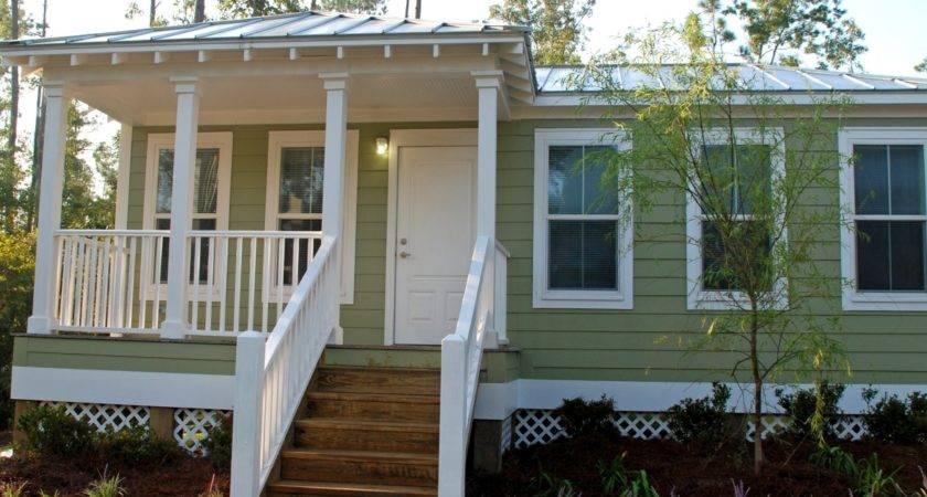 Dazzling Affordable Prefab Homes Kits