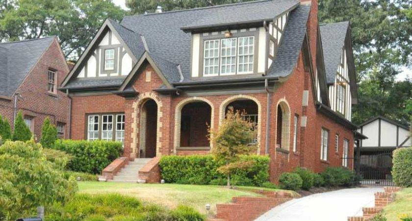 Decatur Homes Sale Atlanta Blackstar
