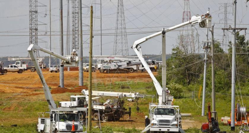 Decatur Mobile Home Sales Since Tornado Outbreak People Seeking