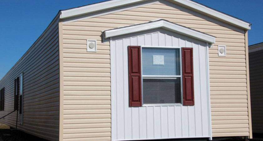 December Comments Mobile Home Siding