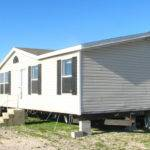December Comments Repo Mobile Homes
