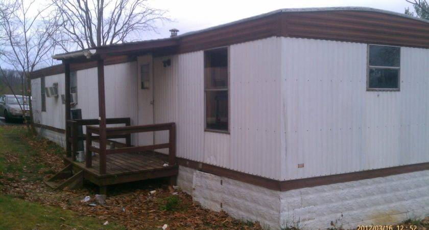 December Drive Cheap Mobile Homes Sale Virginia