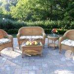 Deck Wonderful Design Lowes Lawn Chairs Chic