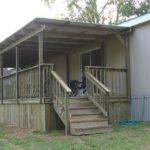 Decks Porches Design