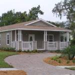 Decks Porches Mobile Homes Affordable Designs