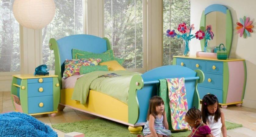 Decor Your Bedroom