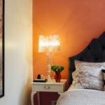 Decorate Your Bedroom Like Hotel Room Leeder