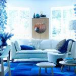 Decorating Ideas Living Rooms Ikea Idesignarch