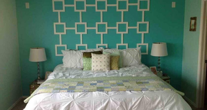 Decoration Yourself Ideas Decorating Bedroom
