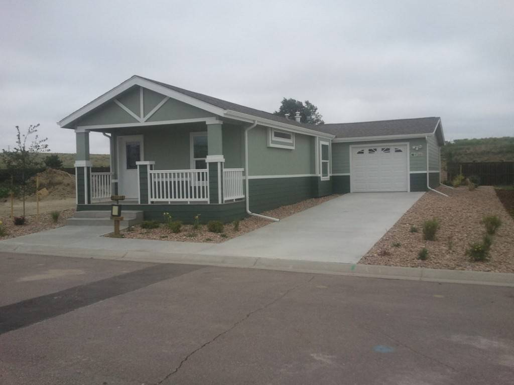 Decorative Colorado Springs Modular Homes Kelsey Bass