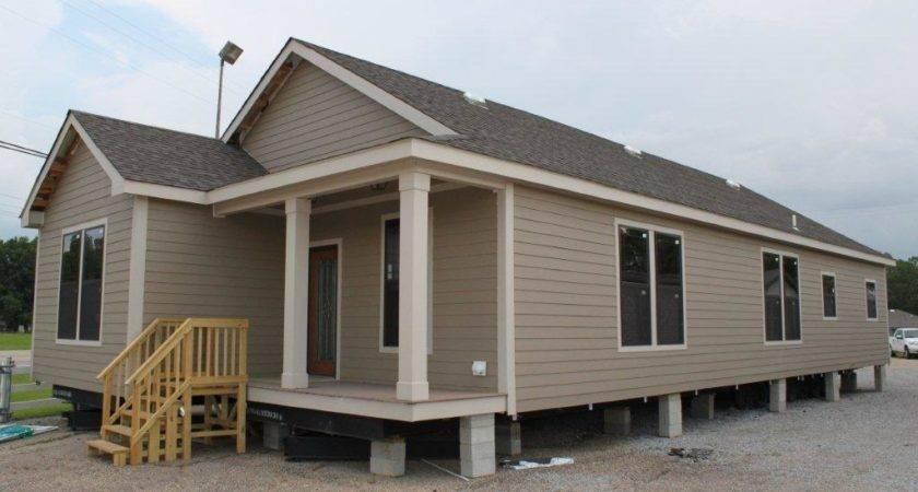 Deer Valley Brewton Modular Bestofhouse