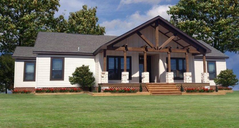 Deer Valley Homebuilders Inc Dvly Provides Heavy Built