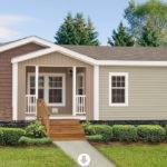Deer Valley Manufactured Homes Floor Plans House Design