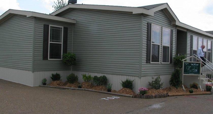 Deer Valley Mobile Homes Club