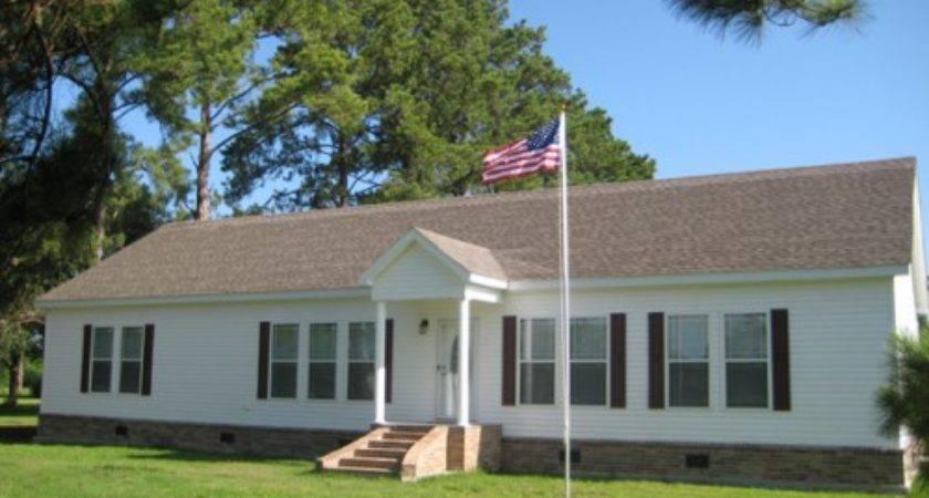 Deer Valley Mobile Homes Photos Bestofhouse