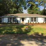 Deercreek Jackson Home Sale