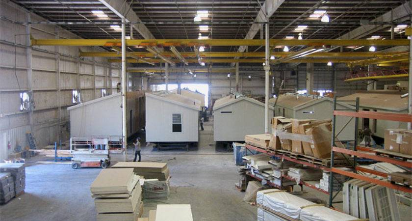 Defining Manufactured Homes Factory Expo Home Centers