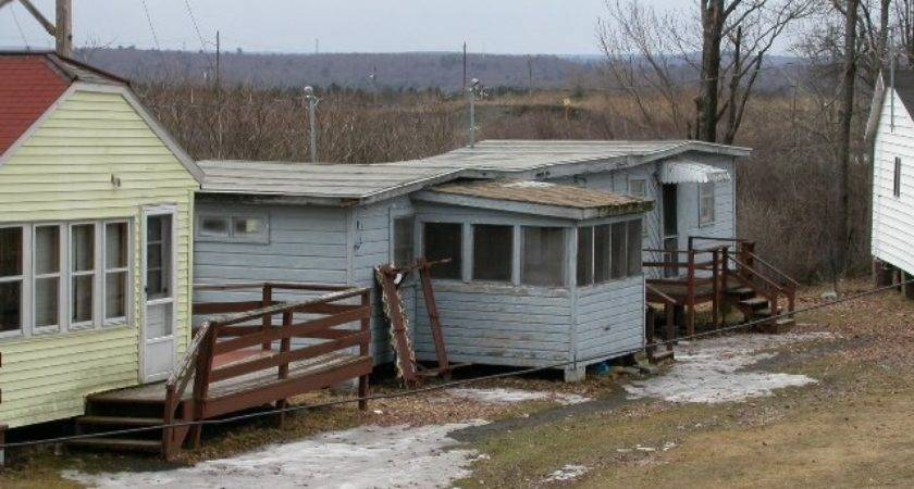 Definition Modular Construction Mobile Homes Campers