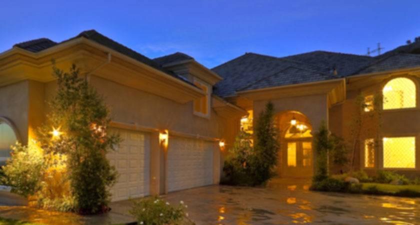 Delaware Homes Sale